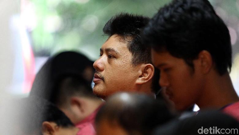 Polisi Tangkap 6 Pelaku Penyebar HOAX