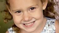 Bocah Meninggal Setelah Dokter Tolak Periksa karena Telat 10 Menit