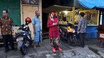Ikuti Kegiatan Risma, KPK Berharap Surabaya Dicontoh Daerah Lain