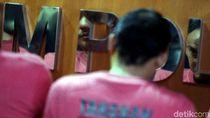 Anggota Muslim Cyber Army: Kami Beda dengan Saracen