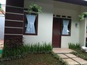 Tanpa Anies, Rumah DP Rp 0 di Cilincing Tetap Diluncurkan