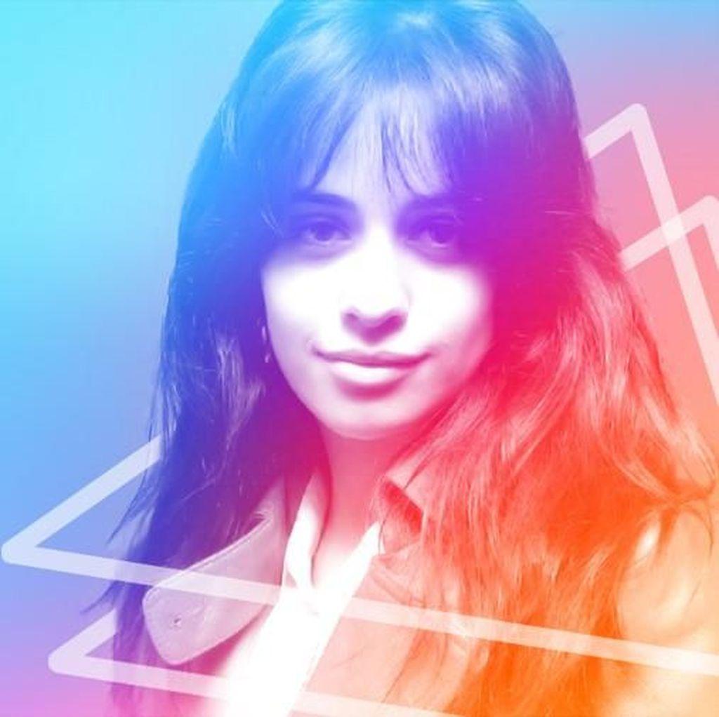Camila Cabello, Havana Oh Nana..