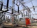 PLN Suplai 65 Juta VA Listrik untuk Industri Baja di Jakarta