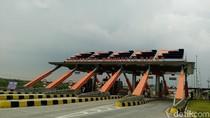 Integrasi Tol Sumo dan Jomo Dinilai Cegah Kemacetan