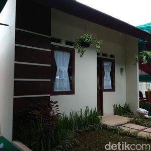 Sandi Ingin Harga Rumah DP Rp 0 di Cilincing Jadi Rp 180 Juta