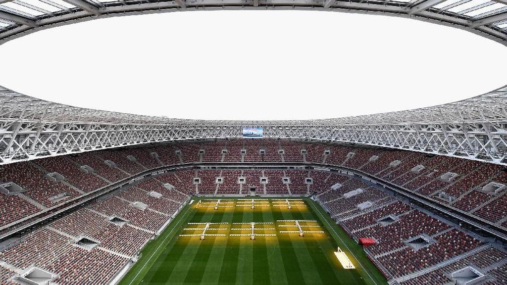 Boleh Bawa Ganja ke Stadion Piala Dunia
