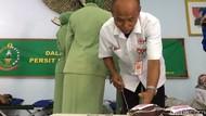 PMI Ciamis Kekurangan Stok Darah