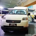Tersisa 3, Mobil Apa Lagi Yang akan Diluncurkan Suzuki?
