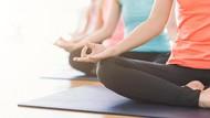 Gadis Cilik Ini Diprediksi Lumpuh Setelah Cedera di Kelas Yoga