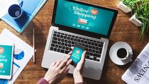 Perhatikan Hal Ini Agar Mudah Beli Elektronik di e-Commerce
