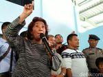 PPP: Kemampuan Susi Mumpuni, Tapi...