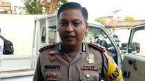 Kapolresta ke Pembuat Viral Pungli Polisi: Bisa Kena UU ITE