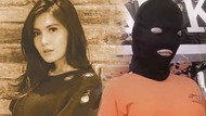 Masih soal Abdee Slank dan Feydy Lyvyr, Angela Lee Tersangkut Kasus Penipuan