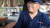 Ada Visi Agamis, Oded Pastikan Tak Ada Diskriminasi di Bandung