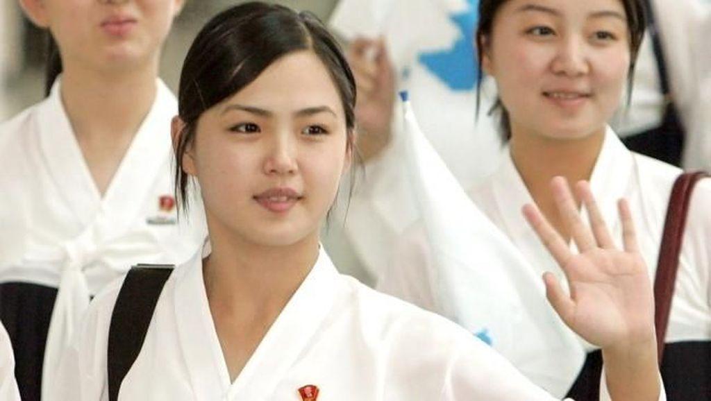 5 Fakta Istri Pimpinan Korea Utara, Wanita yang Berani Mendobrak Aturan