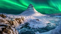 Mau Wisata Luar Negeri Bulan Maret, Ini Destinasi Pilihannya