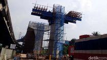 Pimpinan DPR Dukung KPK Selidiki Proyek Infrastruktur