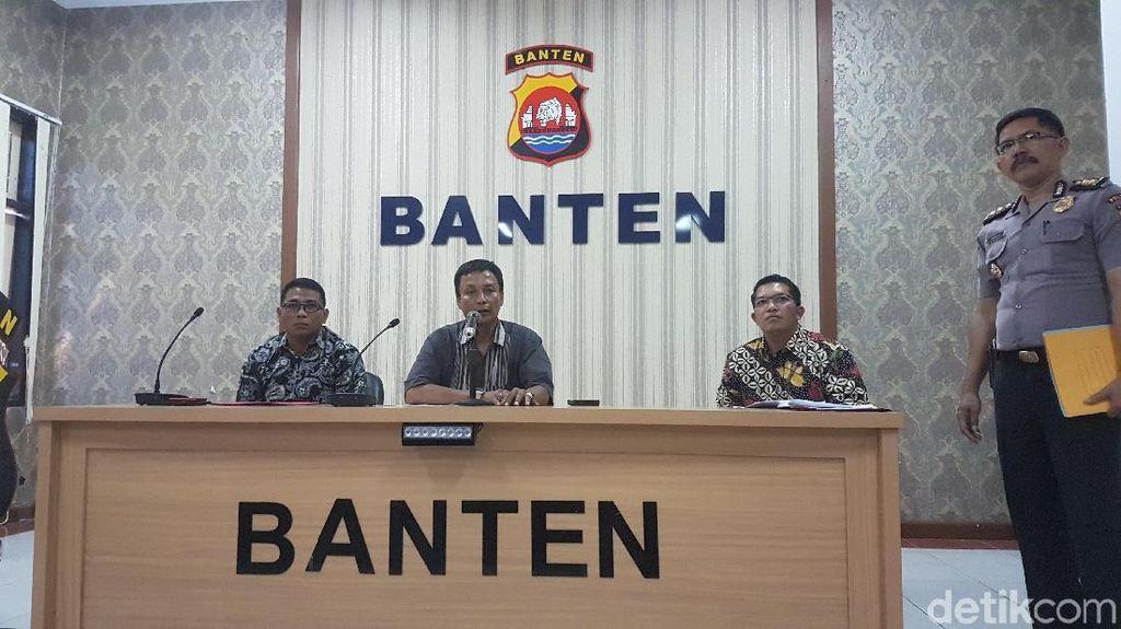 Pengakuan Pecatan Polisi yang Gabung MCA dan Hina Panglima TNI