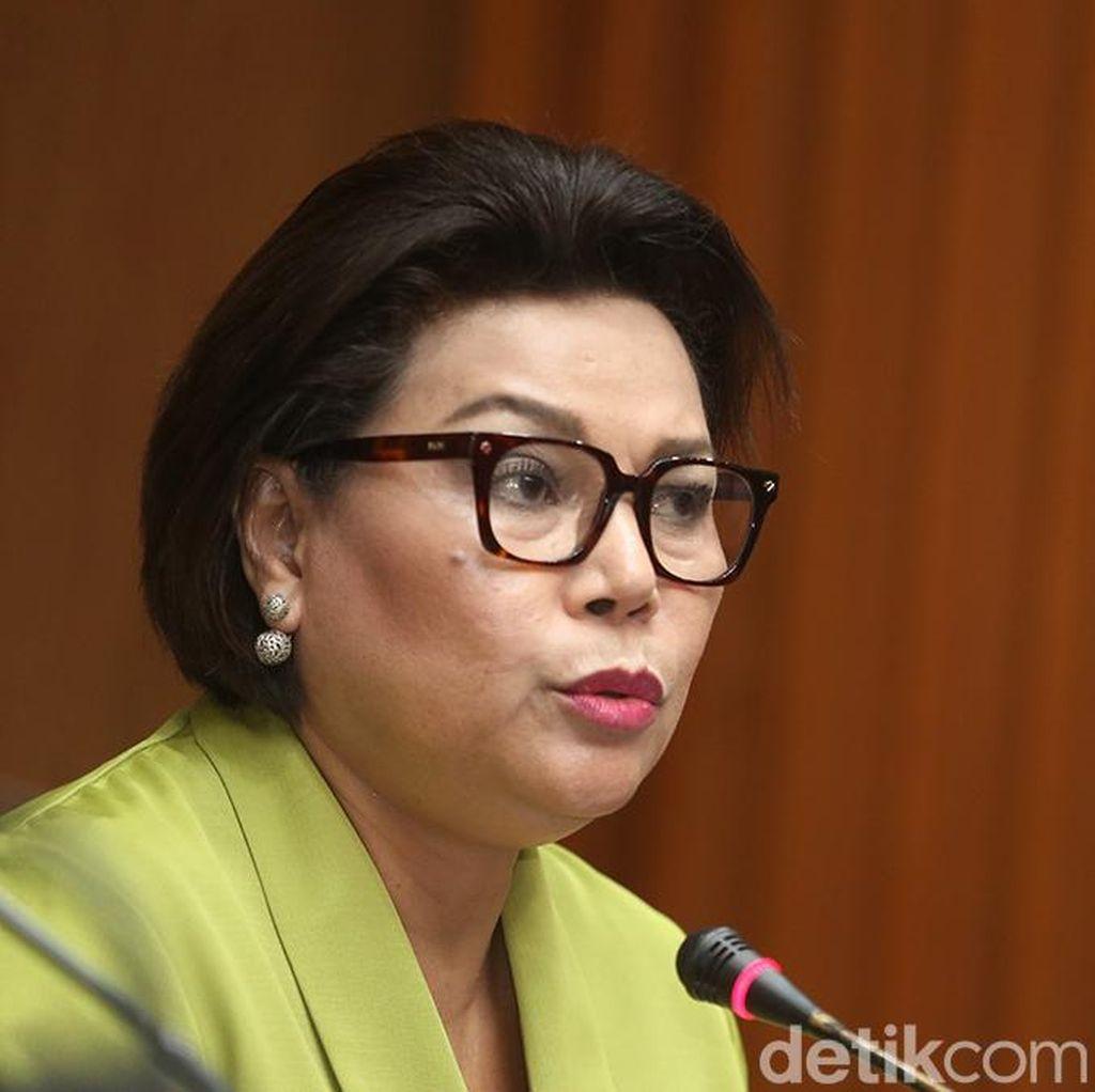 Dijerat KPK, 18 Anggota DPRD Malang Dapat Jatah Rp 600 Juta