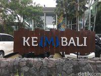 Tak Hanya Pariwisata, Bali Punya Potensi Startup Digital