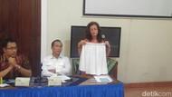 SMAN 1 Semarang Blak-blakan Kasus Bullying Berujung 2 Siswa Dipecat