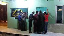 Soal Pengintai Ponpes di Ciracas, Satgas Nusantara: Ceritanya Bohong