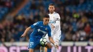 Kerja Keras La Liga Mencegah Pembajakan
