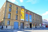 Musee Protuaire de Dunkerque (Jepi Dunkerque)