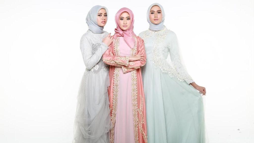 Audisi Sunsilk Hijab Hunt 2018 akan Digelar di 7 Kota, Sudah Siap?