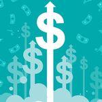 Dolar AS Masih Perkasa di Level Rp 13.745