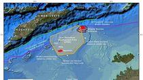 Perjanjian Batas Laut Australia-Timor Leste Bisa Pengaruhi Indonesia