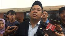 Dipolisikan PKS NTB, Fahri Hamzah Tuding DPP Jadi Dalangnya