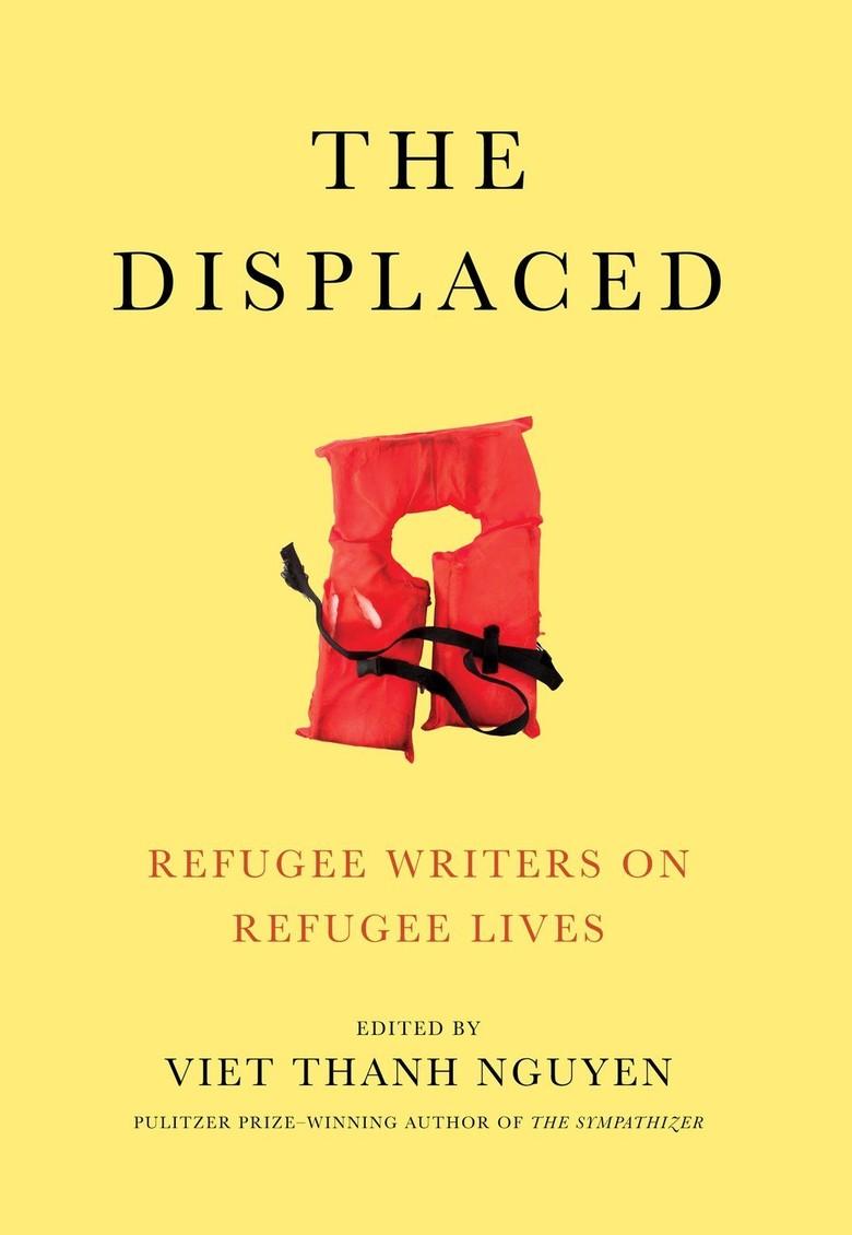 Di Buku Baru, Viet Thanh Nguyen Ceritakan Perjuangan Jadi Pengungsi