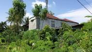 Kisah Malapetaka dan Mitos Larangan Rumah Bertingkat di Ciamis