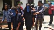 Polisi akan Periksa Kejiwaan Anak dan Kerabat yang Gelonggong Ibu