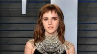 Ada Typo di Tato Baru Emma Watson
