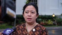 Puan Mengaku Kenal dengan Made Oka Orang Dekat Setya Novanto