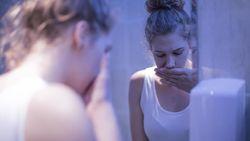 Hati-hati, Alami 7 Tanda Ini Bisa Jadi Kamu Idap Gangguan Makan