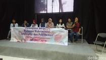 Pemerintah Diminta Fokus Terhadap Isu Kesejahteraan Perempuan