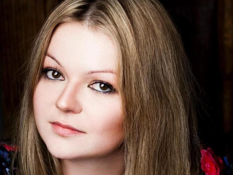Rusia Selidiki Insiden Diracunnya Putri Eks Mata-mata di Inggris