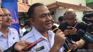 Sindikat Narkoba di Medan Jaringan Malaysia, Diincar Sejak 2017