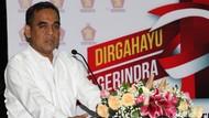 Akan Jadi Pimpinan MPR, Muzani: Surat Pengajuan Diteken Prabowo