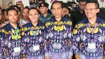 Hipmi Jatim Usulkan Pasantrenpreuner ke Presiden Joko Widodo