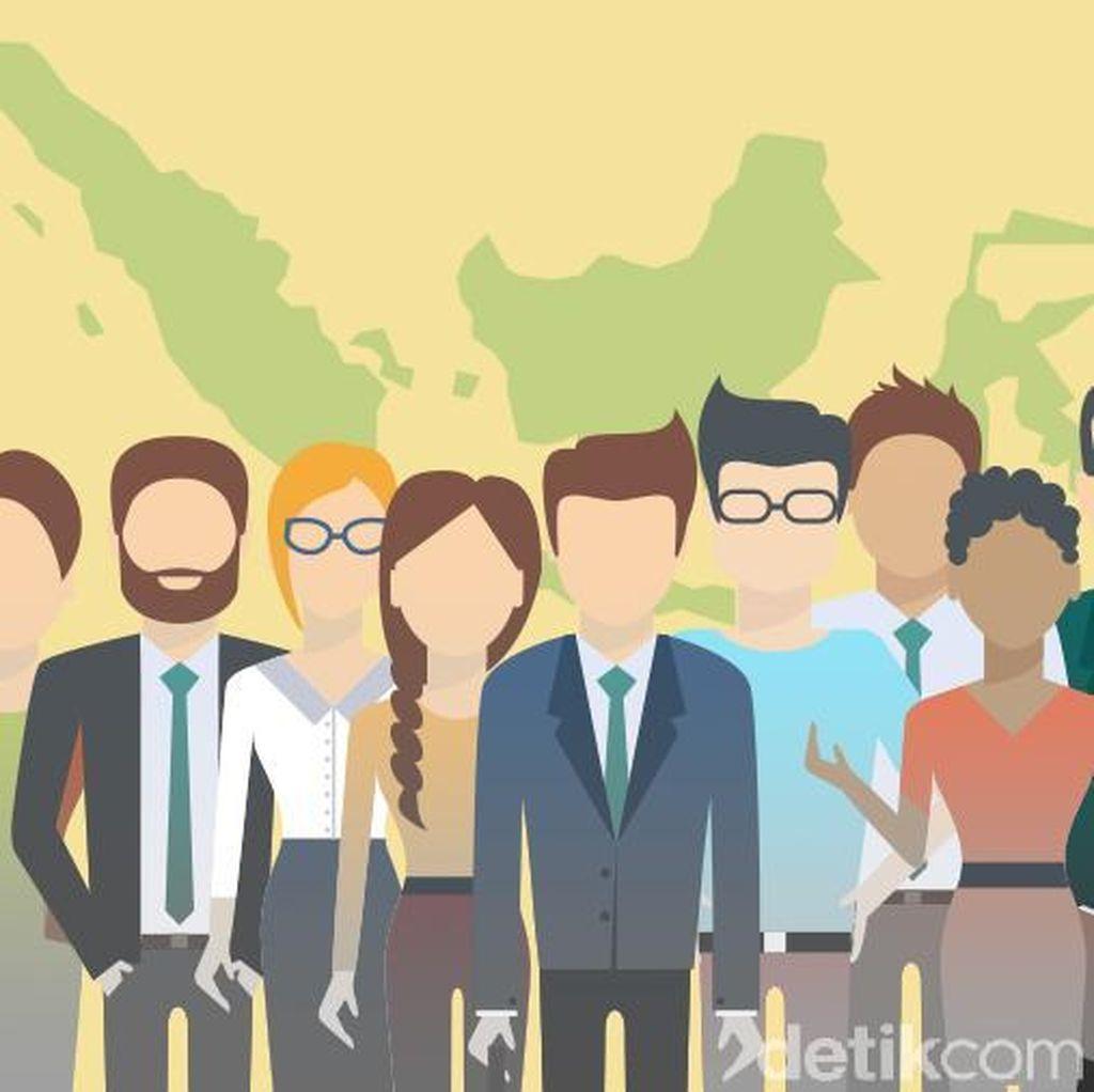 Perpres Tenaga Kerja Asing Berujung Wacana Pansus DPR