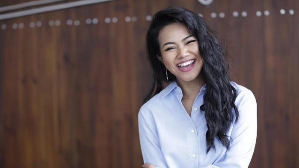 Debutnya Sukses, Tak Ada Beban Bagi Yura Yunita untuk Album Kedua