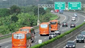 Jawara Kontes Street Shot Tol Tangerang Merak