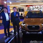 Manado Sumbang Penjualan Terbesar untuk Datsun