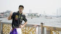Ducati Tak Tertarik dengan Zarco