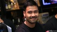 Chicho Jerikho hingga Anggy Umbara Jadi Juri Police Movie Festival