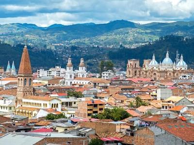 Negara Amerika Latin yang Bebas Visa untuk Indonesia